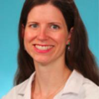 Dr. Joan Noelker