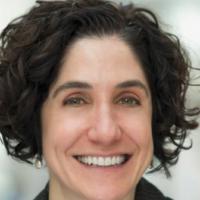 Dr. Jennifer Marin