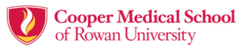 Cooper Medical School of Rowan University