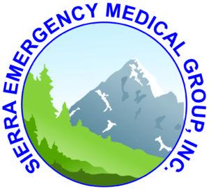 Sierra Emergency