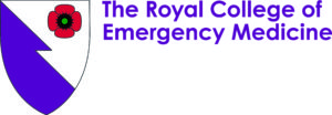 Royal College of Medicine