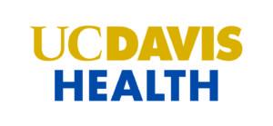 University of California Davis