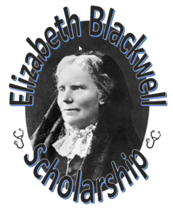 Elizabeth Blackwell Scholarship Fund