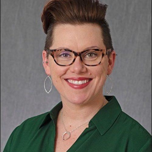 Kat Ogle