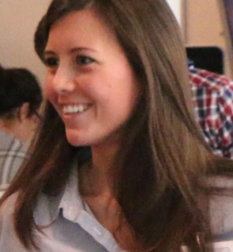 Barbara Tatham, MD, MScPT, CCFP-EM