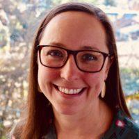 Nathalie Coeller, MD