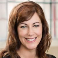 Jennifer Walthall, MD, MPH