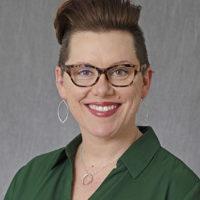 Kathleen Ogle, MD