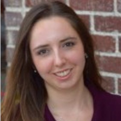 Emily Sbiroli, MD