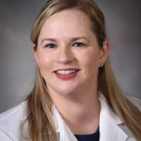 Nicole Battaglioli, MD