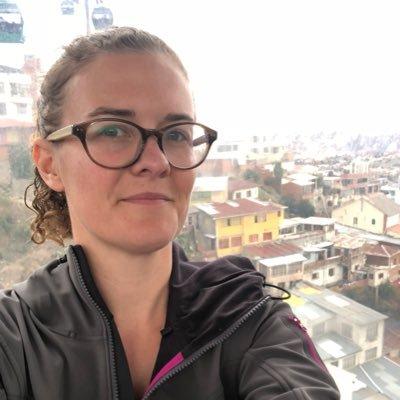 Hannah Janeway, MD