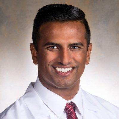 John Purakal, MD, MSc