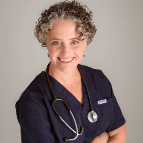 Carolyn Snider