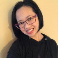 Joannie Yeh, MD