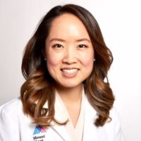 Michelle Lin, MD, MPH, MS