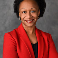 Joneigh Khaldun, MD, MPH, FACEP