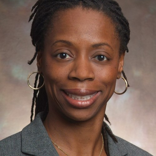 Sheryl Heron, MD, MPH, FACEP