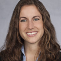 Anna Bona, MD