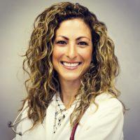 Dana Corriel, MD