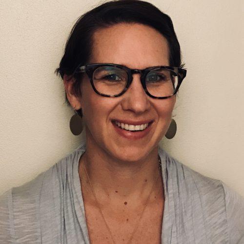Shera Teitge, MD MPH