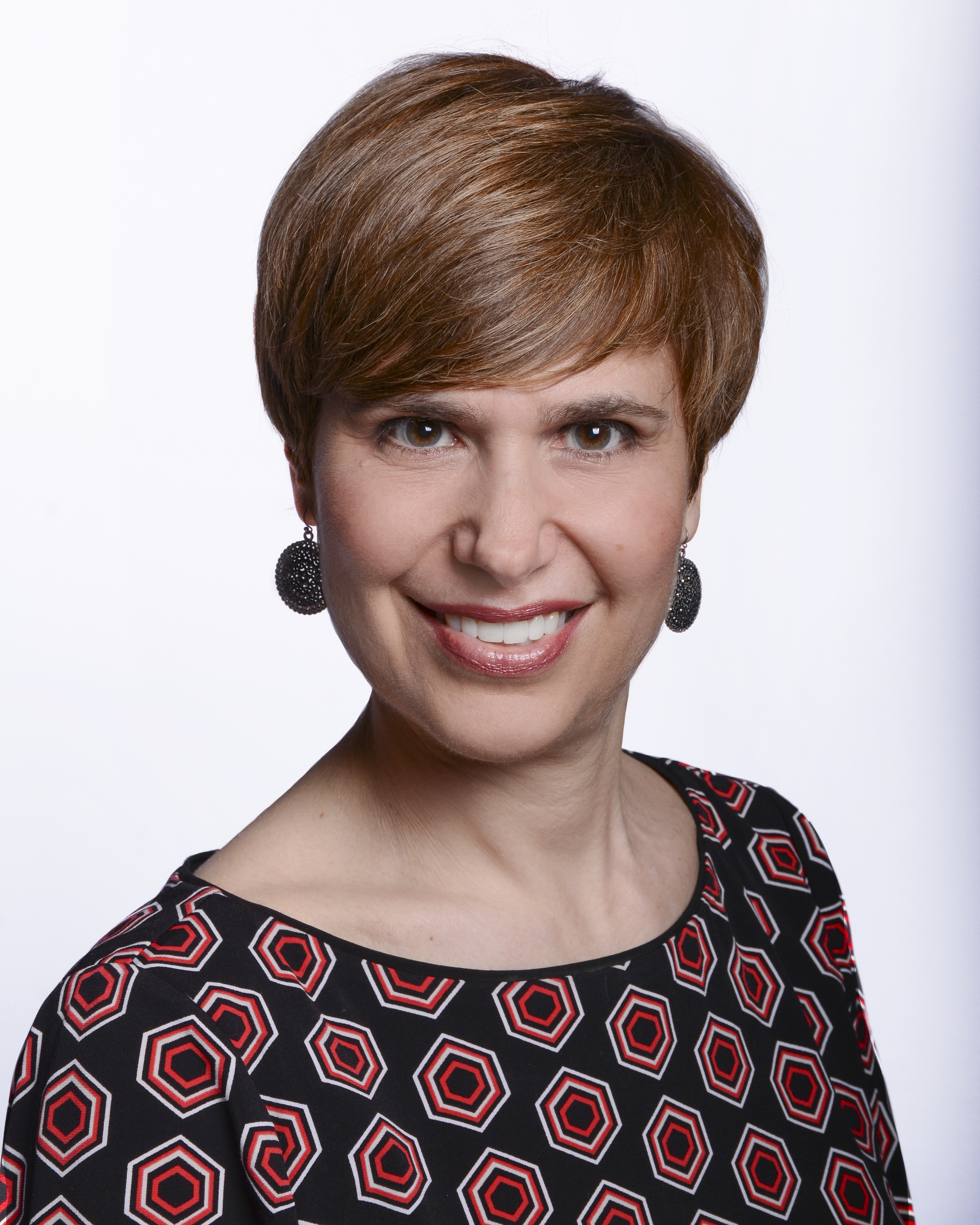 Lorna Breen - FemInEM