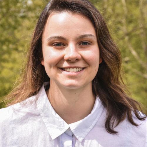 Lauren Beals