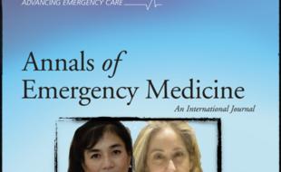 FemInEM - Females Working in Emergency Medicine