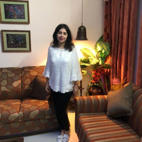 Dr. Shikha Tandon