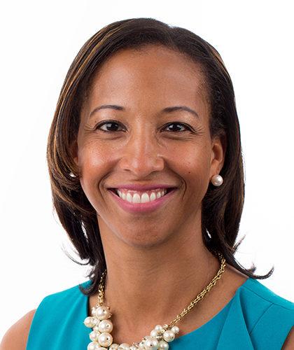 Rhonda Acholonu, MD