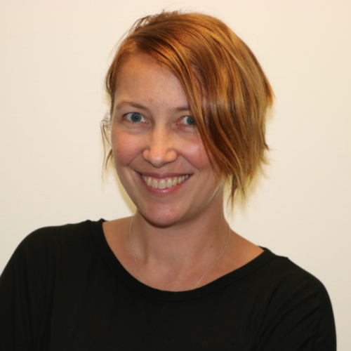 Dr. Ellen Meyns