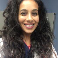 Anita Rohra, MD
