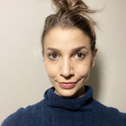 Alin Gragossian, DO, MPH