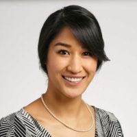 Dr. Amy Faith Ho