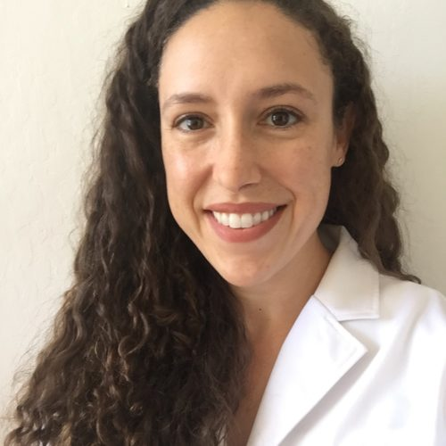 Kelly Quinley, MD