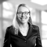 Dr. Jennifer L. Wiler