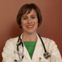 Tracy Madsen, MD, ScM