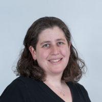 Dr. Margaret Samuels-Kalow