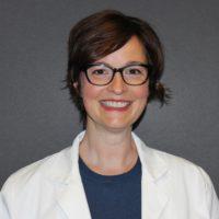 Dr. Nadine Himelfarb