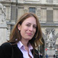 Sue Coppa