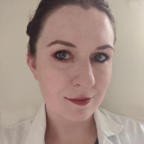 Alanna O'Connell, DO