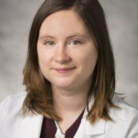 Dr. Cristiana Baloescu