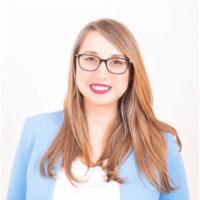 Dr. Alexandra Mannix