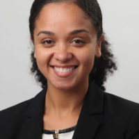 Dr. Sheri-Ann Kaltiso